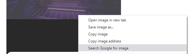 Reverse Lookup Image Android 002