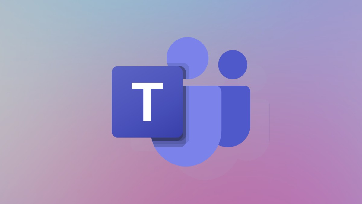 Microsoft Teams Background How To Change Background Add Your Own And Download Free Images
