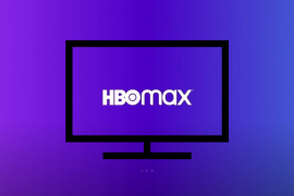 Watch HBO Max on Samsung TV