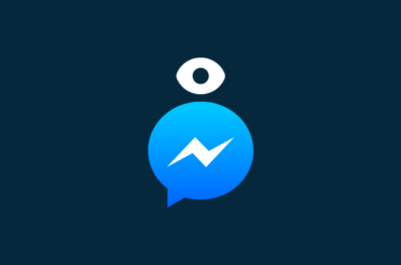 How to unhide a chat on Messenger