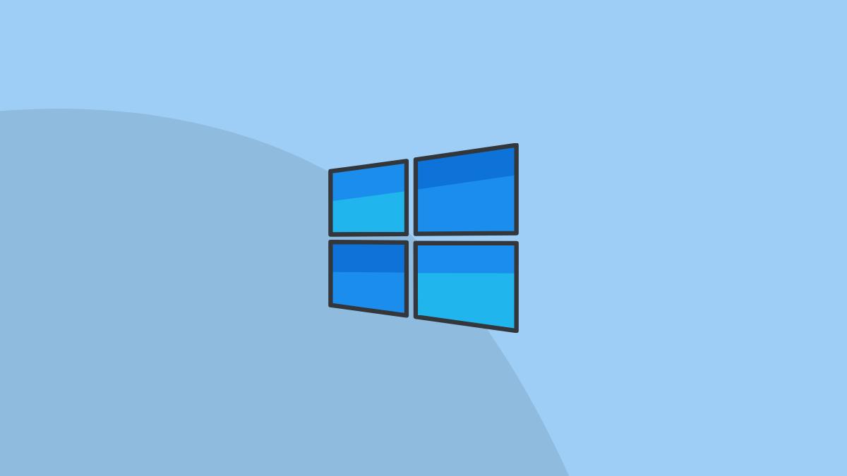 Increase Mic Volume on Windows 10