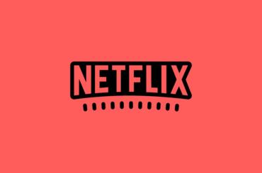Netflix on the Google Nest Hub Max