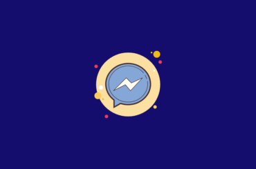 Stop Someone Seeing You Online Messenger