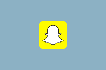 Get Rid Of Best Friends Snapchat