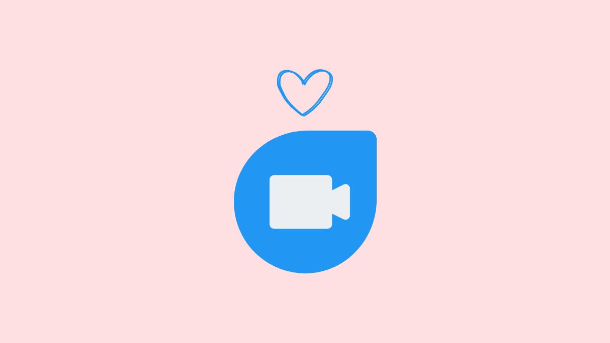 Google Replacing Duo With Meet