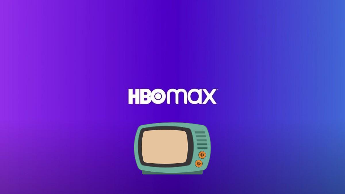 7 Best HBO Max Movies Under 90 Mins