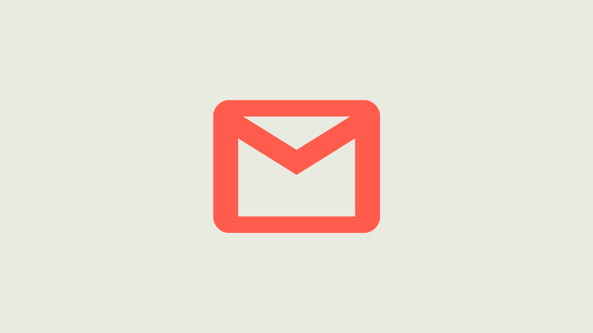 Remove Meet Tab from Gmail