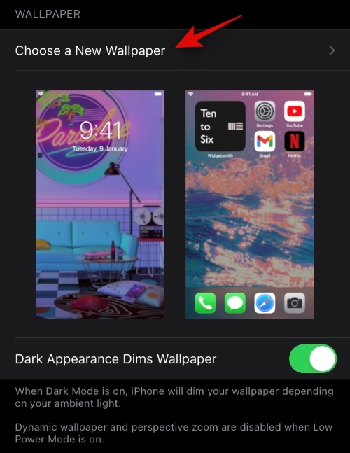 6 Best Among Us Live Wallpapers & How to Create A Live ...