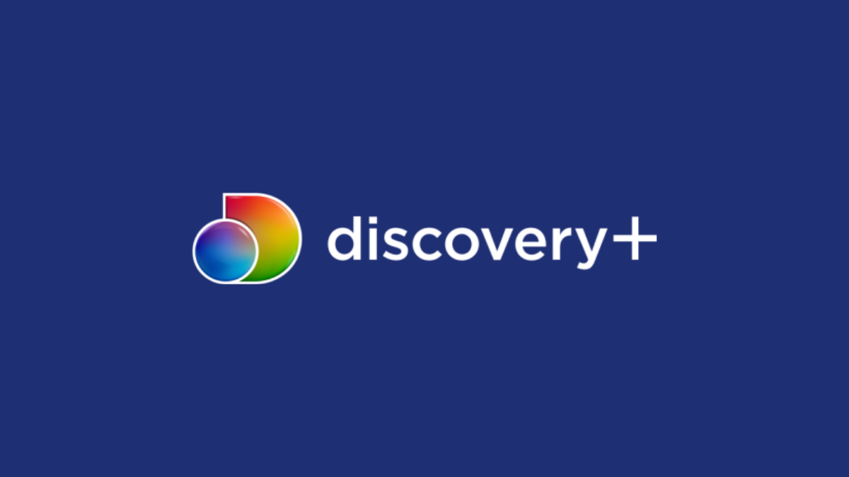 Is Discovery Plus on Xfinity? Everything You Need to Know