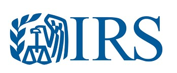 How to Change Address IRS - IRS Logo